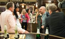 emmerdale__kerry_commits_bigamy_as_her_secret_husband_shows_up_during_wedding_to_dan
